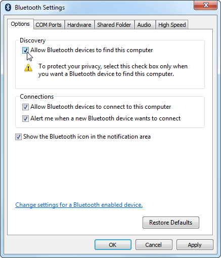 bluetooth-on-win-7