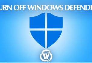 cach-tat-windows-defender