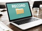 laptop-cover-record