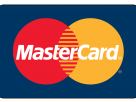 the-mastercard